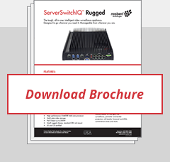 DL-brochure-SS-IQ-Rugged