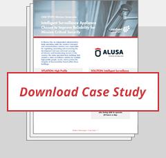DL-case-study-Alarmas