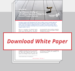 DL-white-paper-5-reasons