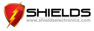 Sheilds