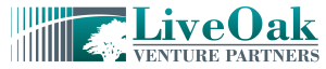 LiveOak-logo