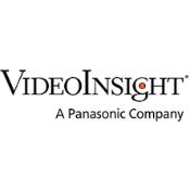 videoinsight-logo