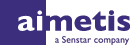 Aimetis Logo