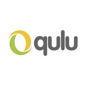 Qulu Logo