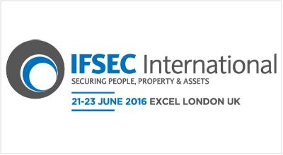 ifsec-international-2016