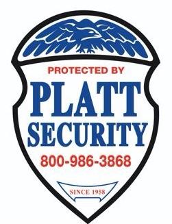 Platt Security