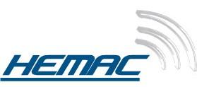 Grupo Hemac