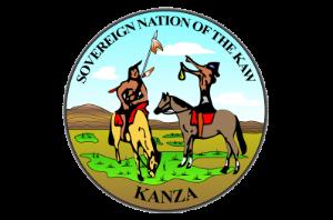 kaw-nation