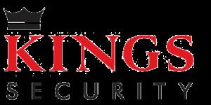 kings-security
