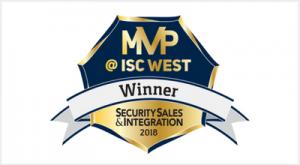 SSI MVP, CameraDefense, Cybersecurity