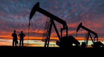 oil field surveillance cybersecurity