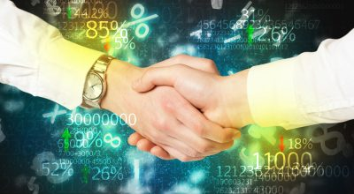 align departments, negotiation, optimize workflow,