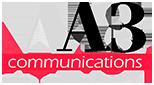 A3 Communications