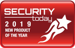 EndpointDefender - Security Today 2019 Award Winner