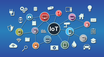iot, video surveillance trends, iot trends, 2020, video surveillance
