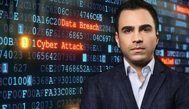 teen hacker, education security,